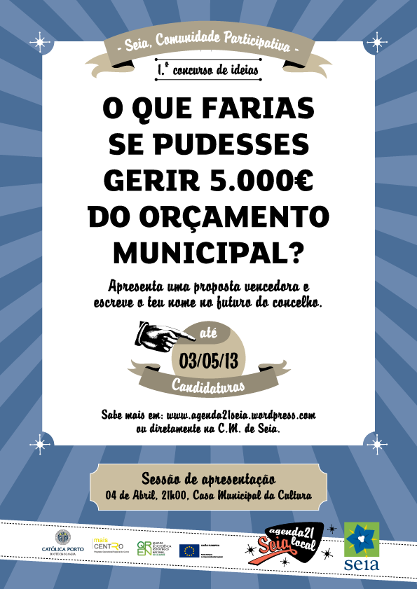cartazA4_net